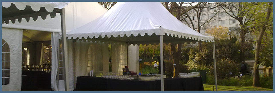 /index.php/tents-hire/frame-or-free-standing-tents-hire