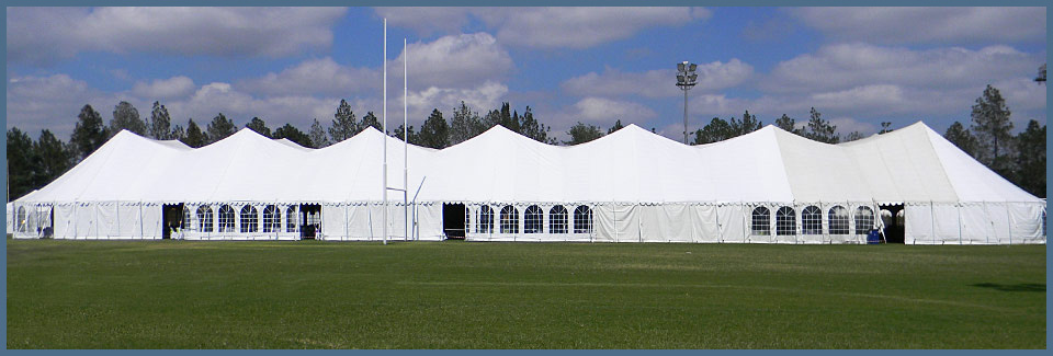 /index.php/tents-hire/marquee-tents-or-double-king-marquee-tents-hire